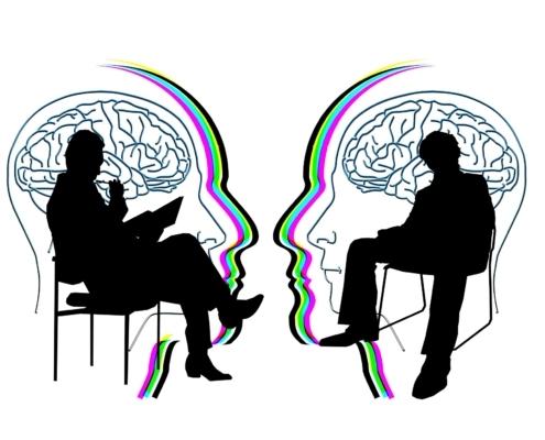 Welche gesellschaftliche Bedeutung hat Beratung?