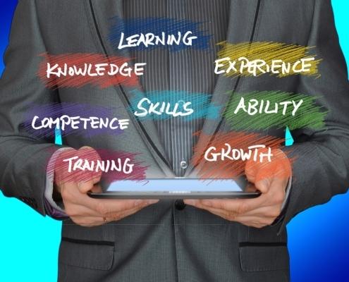 Zur Professionalisierung der Beratung und der Funktion der Verbände